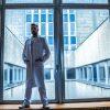 Doktor Spiel im Krankenhaus mit Arzt SM Master Andre alias DominusBerlin in weiß