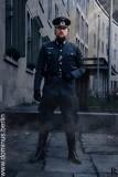Dominus.Berlin Uniform 1.2