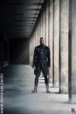 Dominus.Berlin Uniform 2.2