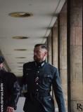 Dominus.Berlin Uniform 2.3.1.2tif-imp