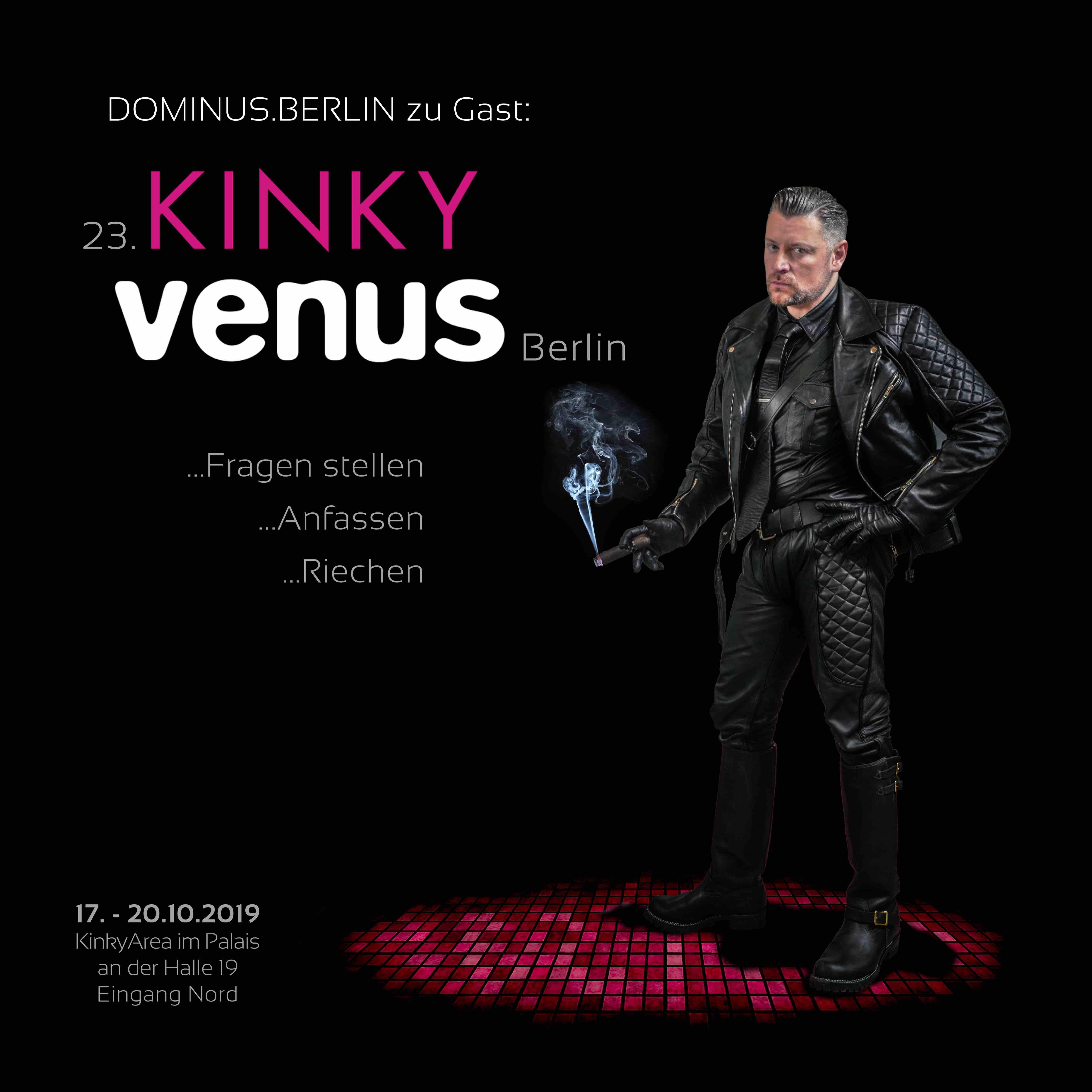 Kinky-Venus-1c WEB
