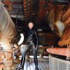 Master Andre alias Dominus.Berlin in Leather 182