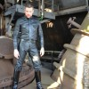 Master Andre alias Dominus.Berlin in Leather 232