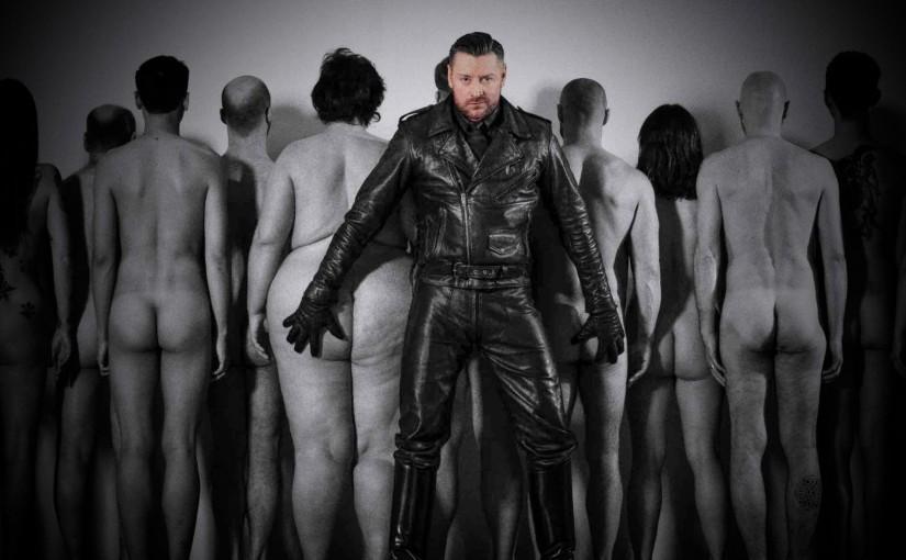 dominus.berlin_God of BDSM 2 2