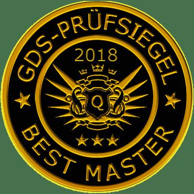 siegel-453-2018