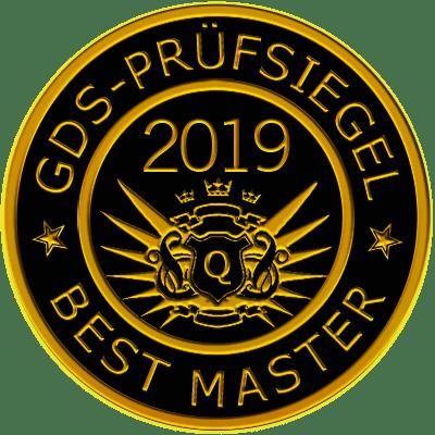 siegel-453-2019